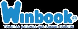 Ediciones Winbook