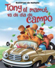 Tony el Mamut va de día de campo