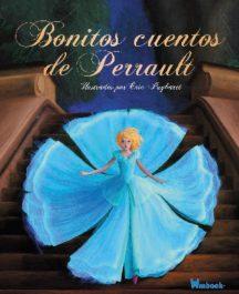 Bonitos cuentos de Perrault