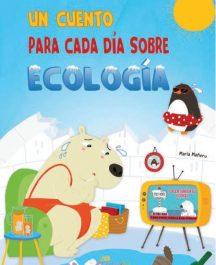 Cuentos de ecología