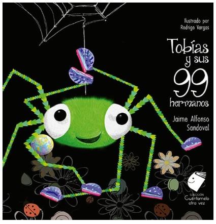 Tobías y sus 99 hermanos