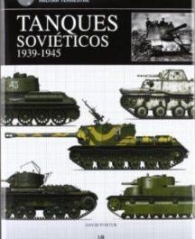 Libro de Tanques de Guerra