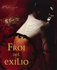 FROI del exilio